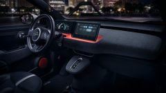 CES 2019, novità Harman per auto: audio, sicurezza, connettività