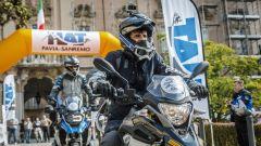 HAT Pavia-Sanremo, l'edizione 2018