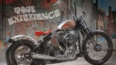 Headbanger Summertime, Woodstock Boogie & Co - Immagine: 10