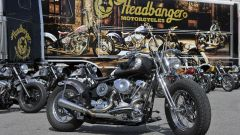 Headbanger MY 2012 - Immagine: 6