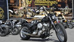 Headbanger MY 2012 - Immagine: 5