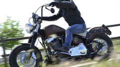 Headbanger MY 2012 - Immagine: 25