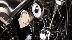 Headbanger 2013 - Immagine: 135
