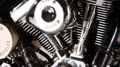 Headbanger 2013 - Immagine: 134