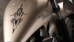 Headbanger 2013 - Immagine: 117