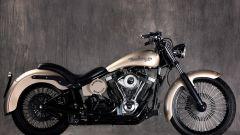 Headbanger 2013 - Immagine: 49