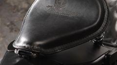 Headbanger 2013 - Immagine: 151
