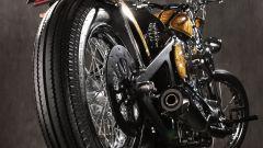 Headbanger 2013 - Immagine: 144