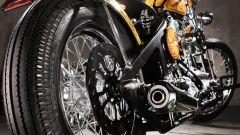Headbanger 2013 - Immagine: 145