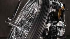 Headbanger 2013 - Immagine: 92