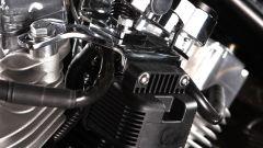 Headbanger 2013 - Immagine: 95