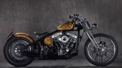 Headbanger 2013 - Immagine: 34