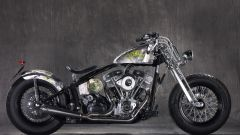 Headbanger 2013 - Immagine: 39