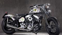 Headbanger 2013 - Immagine: 40