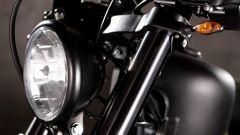 Headbanger 2013 - Immagine: 115