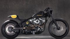 Headbanger 2013 - Immagine: 44