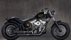 Headbanger 2013 - Immagine: 12
