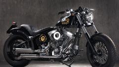 Headbanger 2013 - Immagine: 14