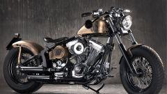 Headbanger 2013 - Immagine: 15