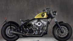Headbanger 2013 - Immagine: 17