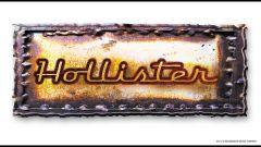 Headbanger 2013 - Immagine: 169