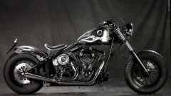 Headbanger 2013 - Immagine: 10
