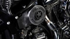 Headbanger 2013 - Immagine: 56