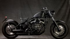 Headbanger 2013 - Immagine: 4