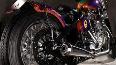 Headbanger 2013 - Immagine: 6