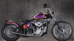 Headbanger 2013 - Immagine: 9