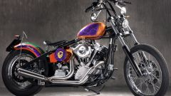 Headbanger 2013 - Immagine: 20