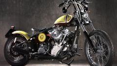 Headbanger 2013 - Immagine: 30