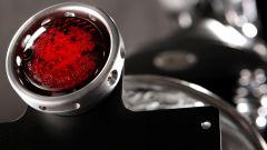 Headbanger 2013 - Immagine: 79
