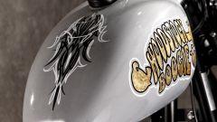 Headbanger 2013 - Immagine: 67