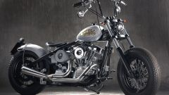 Headbanger 2013 - Immagine: 25