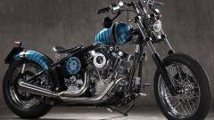 Headbanger 2013 - Immagine: 28