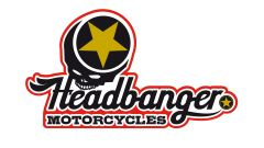 Headbanger 2013 - Immagine: 167