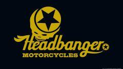 Headbanger 2013 - Immagine: 170