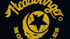 Headbanger 2013 - Immagine: 164