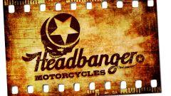 Headbanger 2013 - Immagine: 163