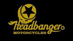 Headbanger a tutta birra - Immagine: 24