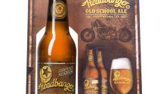 Headbanger a tutta birra - Immagine: 10