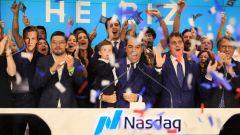 Helbiz, società di micromobilità quotata in Borsa: i piani futuri