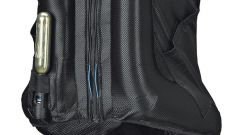 Held Clip-In Air Vest, imbottitura interna