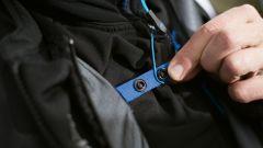 Held: la tecnologia Clip-in rende i capi Quattro Stagioni - Immagine: 2
