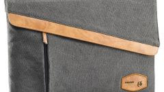 Held Smart: la linea di borse per ogni occasione - Immagine: 4