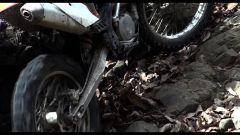 Hell's Gate 2013: il trailer - Immagine: 8