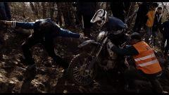 Hell's Gate 2013: il trailer - Immagine: 7
