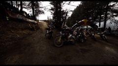 Hell's Gate 2013: il trailer - Immagine: 5