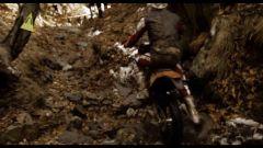 Hell's Gate 2013: il trailer - Immagine: 4